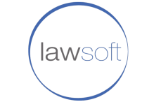 lawsoftcerto