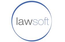 lawsoftcerto