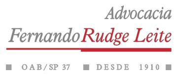 rudgue