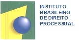 Logo IBDP