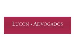 logo lucon
