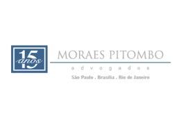 MORAES PITOMBO