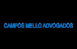 Campos Mello